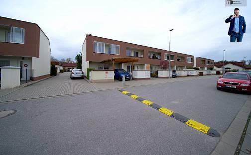 Prodej domu 70m² s pozemkem 109m², Kokešova, Pardubice - Staré Čívice