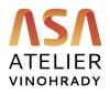 ASA Atelier Vinohrady s.r.o.
