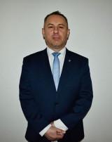 Ing. Martin Novák