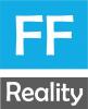 FF Reality 2014, s.r.o.