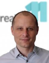 Jiří Pazour