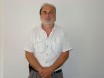 Michal Rigan