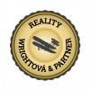 Reality Wrightová & Partner s.r.o.