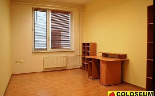 Pronájem kanceláře, 20 m², Hodonín