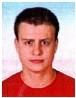 Bc. Adam Šebek