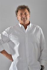 Jan Jordán
