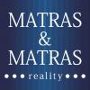 Matras & Matras reality, s.r.o.