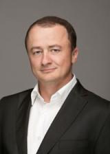 Mgr. Petr Wölfl