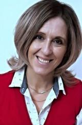 Helena Hrušková