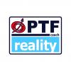 PTF reality, s.r.o.