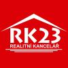 RK23 Realitní kancelář