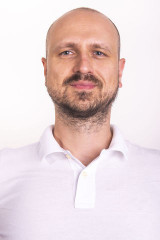 Mgr. Zbyněk Vařeka