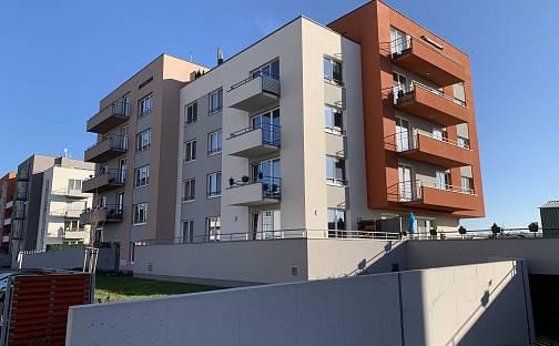 Prodej bytu 3+kk, 80 m², Kadečkové, Praha 18 - Letňany