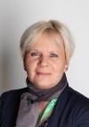 Eva Valvodová