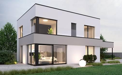 Prodej domu 133 m² s pozemkem 664 m², Beroun - Beroun-Závodí