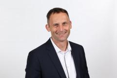 Bc. Michal Schönmann MBA MBA
