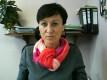 Andrea Černohorská