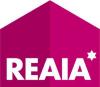 REAiA consulting s.r.o.