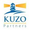 KUZO Partners s.r.o.