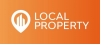 Local Property, s.r.o
