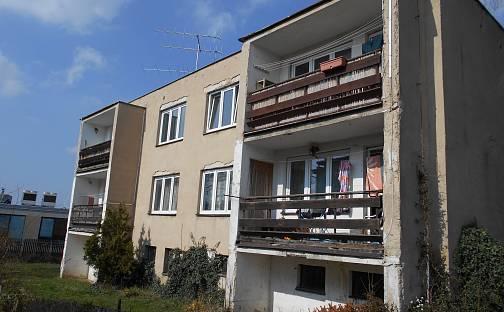 Prodej domu (jiného typu) 575 m² s pozemkem 757 m², Na Vršku, Dolní Břežany, okres Praha-západ