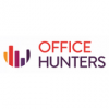OFFICE HUNTERS s.r.o.