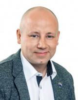 Lubomír Polášek