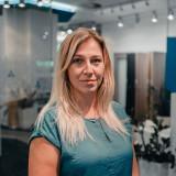 Jitka Špinlerová