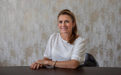 Ing. Monika Szwarcová