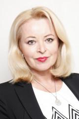 Kateřina Bačová