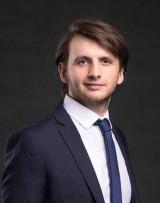 Václav Růžička
