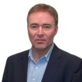Ing. Jiří Martan