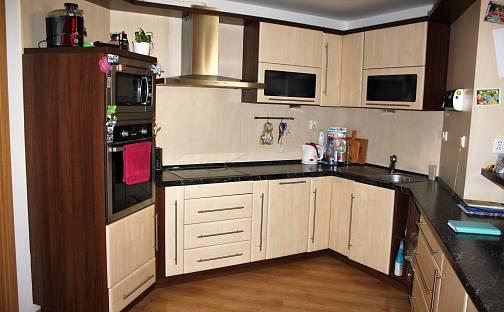 Prodej bytu 2+kk, 86 m², Panská, Kunovice, okres Uherské Hradiště