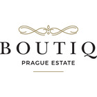 BOUTIQ Real Estate s.r.o.