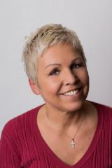 Petra Trnková