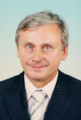 Ing. Jaroslav  Nekola
