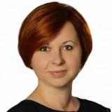 Olga Tilikina
