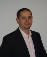 Miloš Ceffer