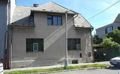 Prodej domu 86 m² s pozemkem 542 m², České Budějovice - České Budějovice 7