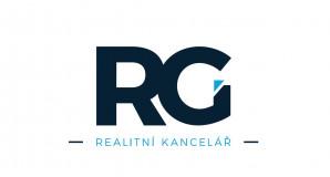 RG Realitní kancelář s.r.o.