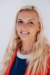 Mirka Marcineková