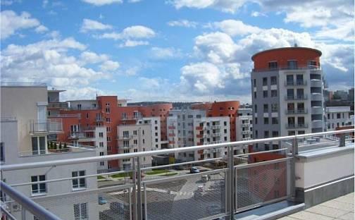 Prodej bytu 1+kk, 28 m², Velenovského 3251/1, Praha