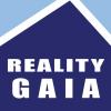 Reality GAIA, spol. s r.o.