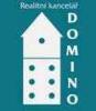 Realitní kancelář DOMINO, s.r.o.