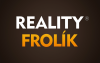 Reality FROLÍK, s.r.o.