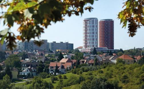 Prodej bytu 3+kk 92m², Tlumačovská, Praha 5 - Stodůlky