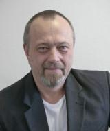 Bc. Břetislav Kapča