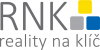 RNK s.r.o. - realitní kancelář Praha