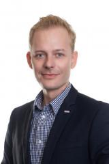 Tomáš Leska