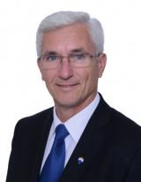 Ing. Petr Řehák